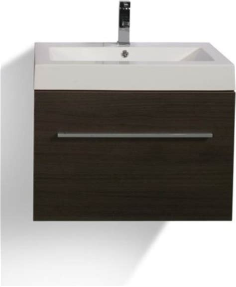 700mm bathroom vanity unit perugia 700mm wall hung unit modern bathroom vanity