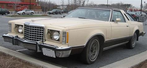 free download parts manuals 1977 ford thunderbird on board diagnostic system ford thunderbird 1977 1979 service repair manual 1978 download ma