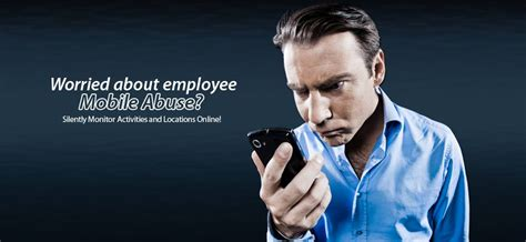 auto forwarder how to use mobile spying softwares to stop employee mobile