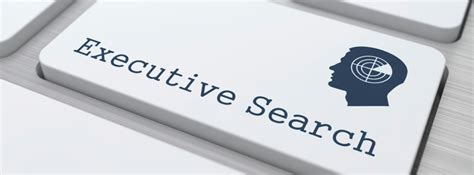 Help Search For Executive Executive Search Recruiters Tekmark Global Solutions Llc