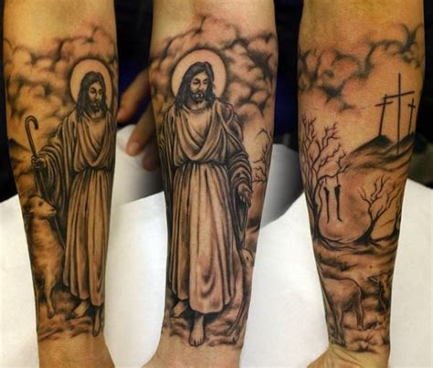 tattoo jesus cristo significado tatuagens no bra 231 o a melhor tatuagem no bra 199 o aqui