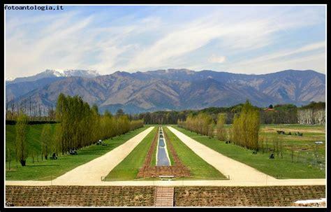 venaria reale giardini giardini della reggia di venaria reale