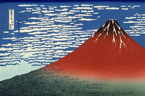 biography of hokusai japanese artist katsushika hokusai biography 1760 1849 life of