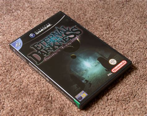 eternal darkness bathtub memorable moments in gaming the bathtub scene in eternal darkness video game shelf