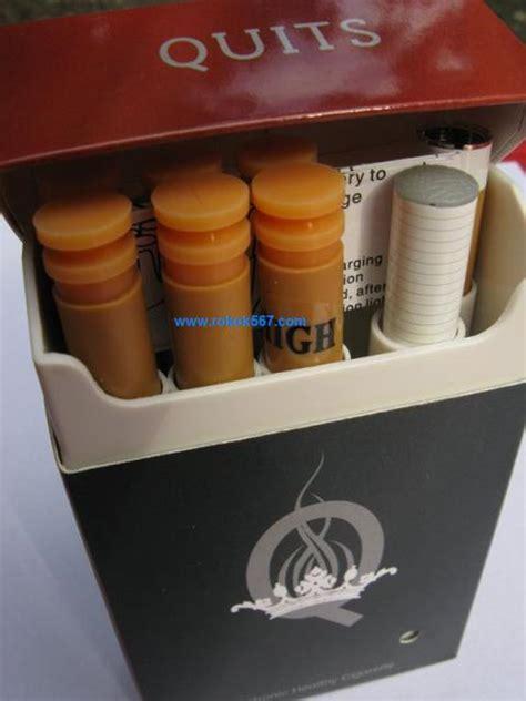 Tembakau Rasa Marlboro Light Grade A 1 Kg jenis n harga e cigarete rokok 567 rokok kesehatan