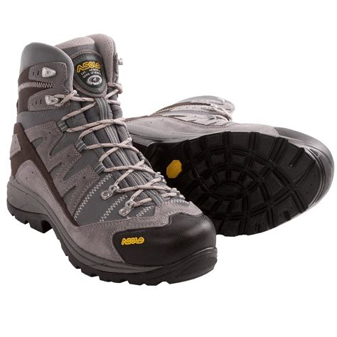 shoes for hiking asolo neutron hiking boots for save 66