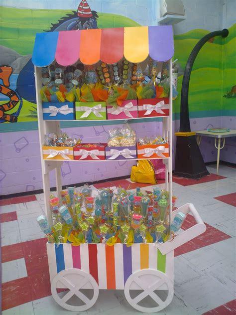 salones para fiestas cricket sal 243 n de fiestas infantiles salon
