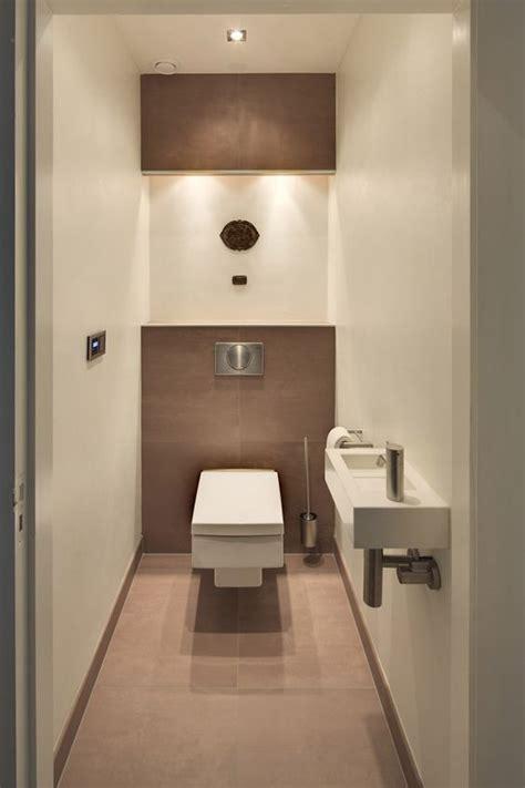 gast badezimmer ideen inodoros modernos para ba 241 os con estilo g 228 ste wc gast