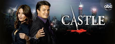 is castle show being renewed for 2016 2017 season castle cancelled or renewed for season 8 renew cancel tv