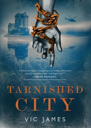 tarnished city gifts books read tarnished city gifts 2 by vic ebook