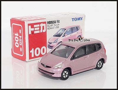 Tomica 107 Honda Element 1 60 Tomy Diecast Car Gift Orange New 1 38 best images about must honda diecasts on