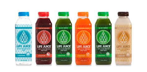 Detox Juice At Stores by Healthy Detox Cleanse Juices Top Food Lab