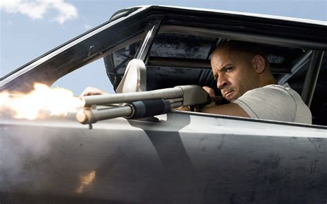 furious 7 wallpaper iphone vin diesel fast and furious wallpaper wallpapersafari