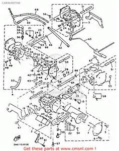 1994 polaris snowmobile wiring diagrams sl3 swm wiring diagrams elsavadorla