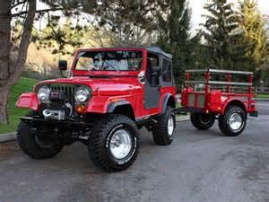 Jeep Restoration Jeep Cj7 Restoration Search Jeep
