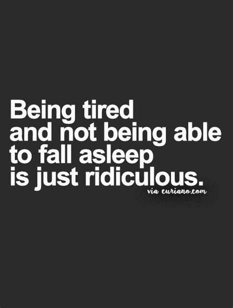 25 best insomnia quotes on 25 best insomnia quotes on i cant sleep cant sleep and cant sleep quotes