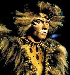 rum first paint theatre on pinterest cat makeup airbrush makeup and