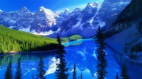 imagenes de paisajes hermosos para fondo de pantalla fondo escritorio bonito paisaje
