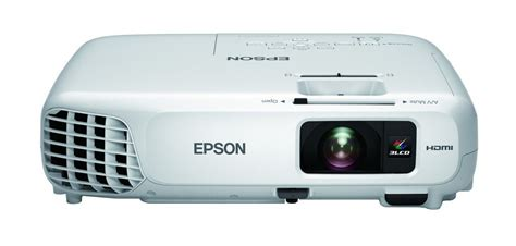 Projector Infocus Epson acer lg sony dell epson hitachi infocus panasonic projectors affordable technology