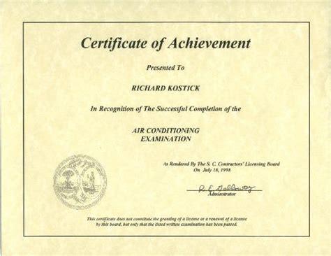 nc hvac license board version free software