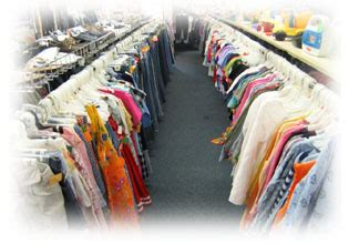 Plato S Closet Winston Salem Nc by And Clothing We Strive