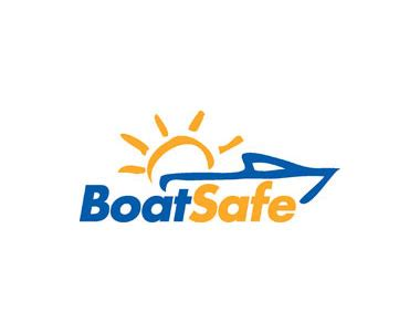 small boat safety requirements qld townsville boat jet ski license training