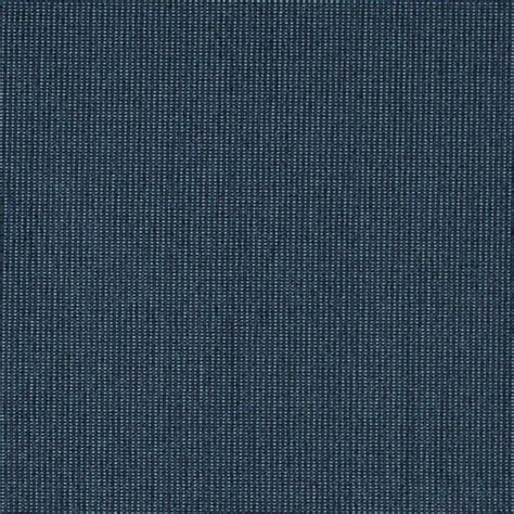 A Grade Upholstery by Blue Textured Chenille Contract Grade Upholstery Fabric By