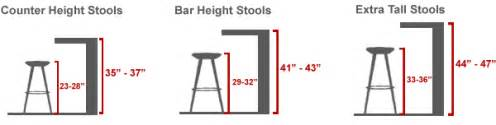 what height bar stool do i need buy barstools swivel barstools stationary barstools