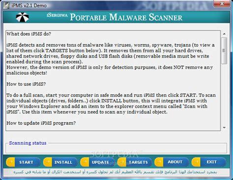 tutorial xp portable blog archiv gempriority