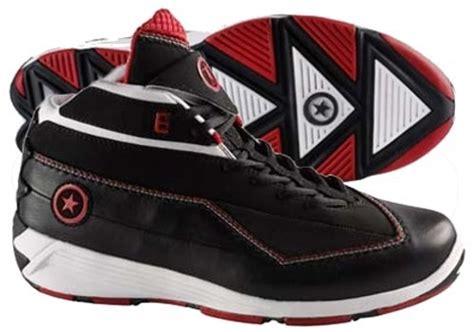 Dwyane Wade Shoesconverse Wade2006 Seasonsneakers Alife