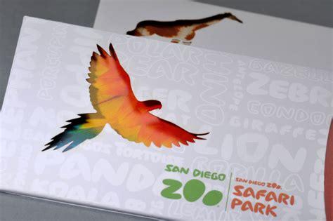 White Spot Gift Card - gift card sleeves and brand messaging plastek cards