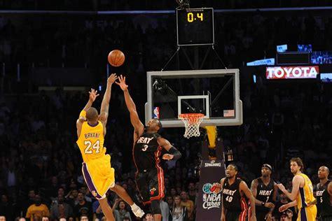 michael jordan biography ducksters kobe bryant nba chionship record basketball scores