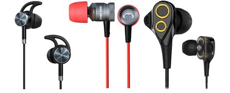 best earbuds durable best durable gaming earbuds top 10 picks