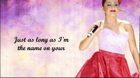 tattooed heart by ariana grande download ariana grande tattooed heart lyrics metrolyrics auto