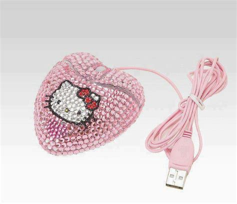 Best Hello Computer Mouse Yet by 20 Best Images About Computer Mouse On