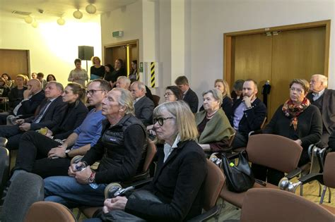 salus aegroti suprema warszawski uniwersytet medyczny