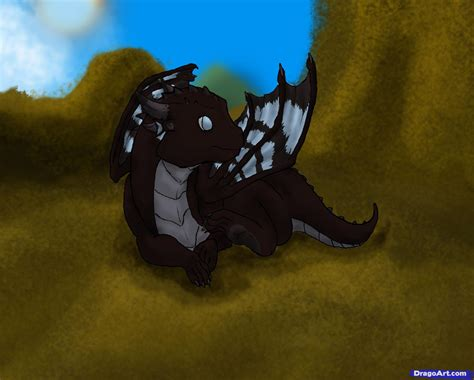 how to a baby how to draw a baby step by step dragons draw a free