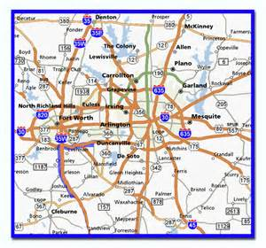 map of waco and surrounding cities plano and mountain cedar rachael edwards