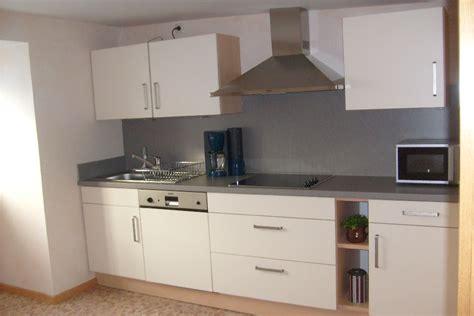 Küchenzeile Mit Herd Und Spülmaschine by K 220 Chenzeile Sp 195 188 Lmaschine Free Ausmalbilder