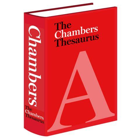online thesaurus pattern 免費書籍app chambers thesaurus 線上玩app不花錢 硬是要app