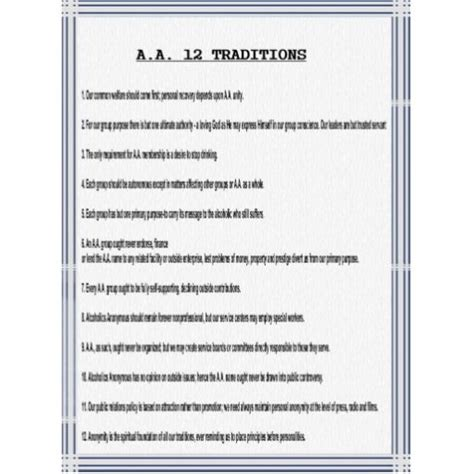 Aa 12 Steps Worksheets by 234 Best Images About Aa On Addiction How To