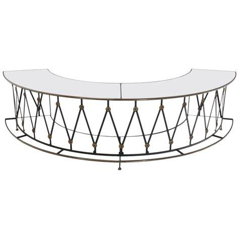 circle table l half circle bar table 187 half bar table half half bar table
