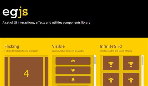 d3 force layout disable animation 75 web animation tools you have to try webdesigner depot