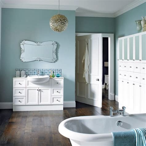 french design bathrooms traditional french bathroom designs interior design