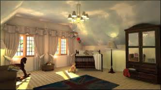 Play Home Design Games Online For Free by Decorate House Game Online Free House Decor