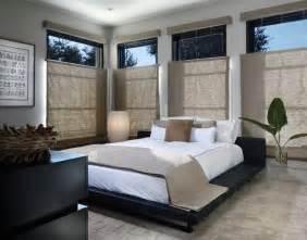 zen decorating ideas pictures 20 zen master bedroom design ideas for relaxing ambience