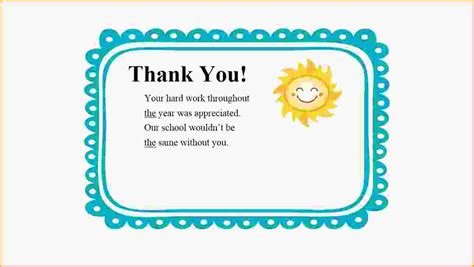 Thank You Note To Inspiring Thank You Note To A Inspirational Thank You Message To From Parents Jpg Loan