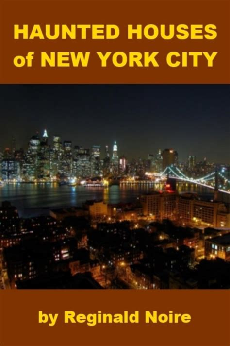 haunted house new york city haunted houses of new york city pdf books library land