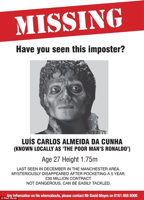you seen me poster template missing person poster you seen me www pixshark