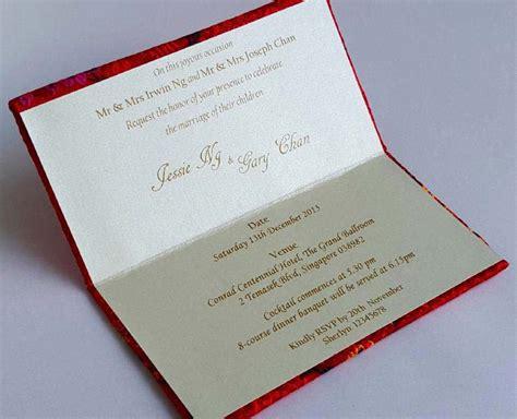 indian wedding cards printing singapore wedding invitation card printing singapore wedding